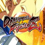 Le premier pack DLC pour Dragon Ball FighterZ introduira deux Saiyans emblématiques
