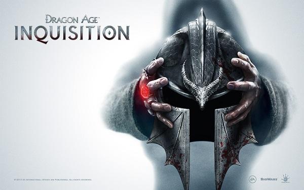 BioWare dévoile quelques détails sur le retour de Leliana dans Dragon Age Inquisition