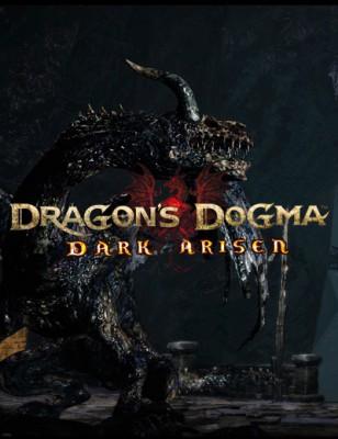 Dragon's Dogma Dark Arisen: Fonctionnalités et bien plus!
