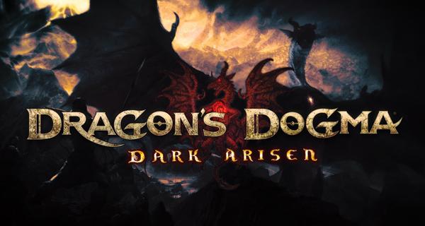 Darkarisen