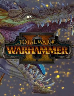 Découvrez qui sont les Dragons de Lune dans une nouvelle bande-annonce de Total War Warhammer 2