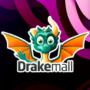 Loot box avec prix réels : Gagnez un pc portable et des consoles avec Drakemall !