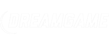 Dreamgame official website