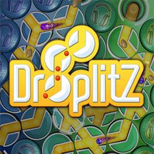 Acheter Droplitz Clé CD Comparateur Prix