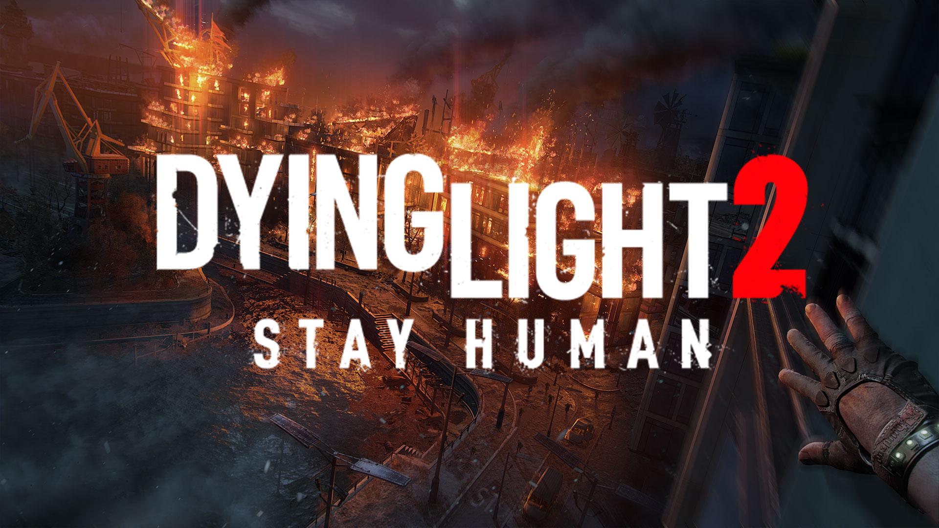 pré-commande dying light 2 cd key cheap