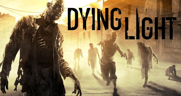 Dying Light Contenu