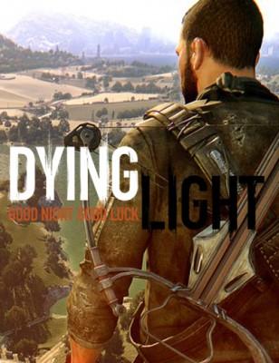 Dying Light : 250 nouveaux niveaux légendaires arrivent!