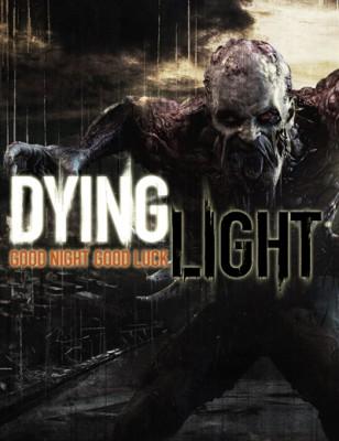Dying Light: Plus de contenu en 2016!