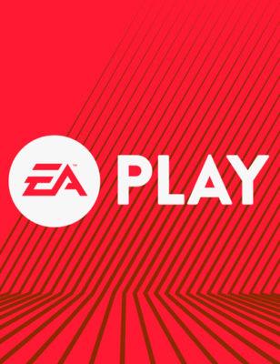 EA Play 2017 : Tous les jeux et les trailers EA que vous ne devriez pas manquer !