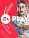 E3 2016 Electronic Arts