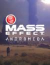 jouer à Mass Effect Andromeda avant sa sortie