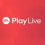 L'événement ludique EA Play pour juin 2020
