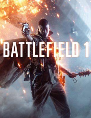 Battlefield 1 : EA révèle son tout nouveau jeu de la série Battlefield !