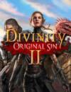 Accès Anticipé de Divinity Original Sin 2