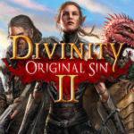 Réflexions des Studios Larian sur l'Accès Anticipé de Divinity Original Sin 2