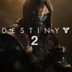 De nouveaux détails de Destiny 2 connus grâce à EDGE