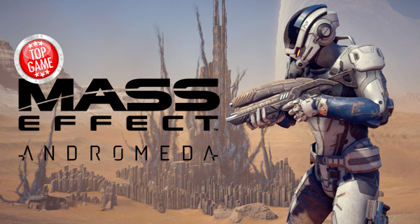 mass-effect-andromeda_éditions