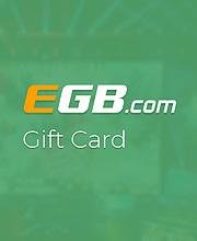 Carte Cadeau Egamingbets