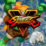 Street Fighter 5 ramène le Blanka Électrifiant dans la bagarre