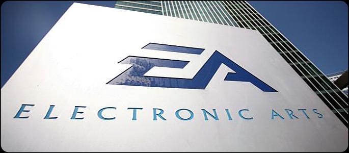EA – la société serait de plus en plus à l'écoute des joueurs ?