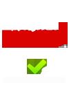 ElectronicFirst Avis, Notation et Coupons promotionnels