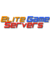 Avis Elite Game Servers et coupon