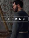 Elusive Targets de Hitman