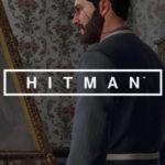 Les Elusive Targets de Hitman sont de retour (pour une durée limitée)