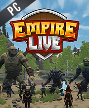Empire Live