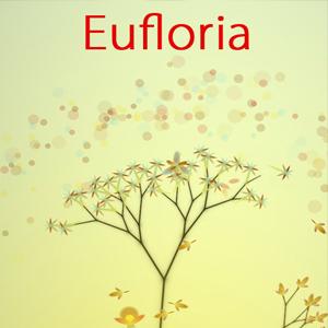 Acheter Eufloria Clé CD Comparateur Prix
