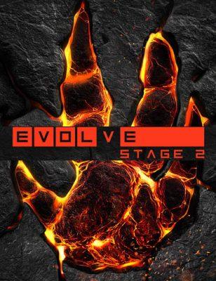 Jouez à Evolve Stage 2 totalement gratuitement !