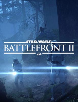 La prochaine mise à jour de Star Wars Battlefront 2 ajoute les Ewoks, et ramène les micro-transactions