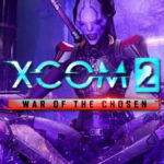 Extension XCOM 2 War of the Chosen : Présentation de l'Assassin !