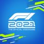 F1 2021 – Date de sortie, nouveau mode histoire et mode carrière confirmés