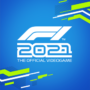 F1 2021 : Date de sortie divulguée