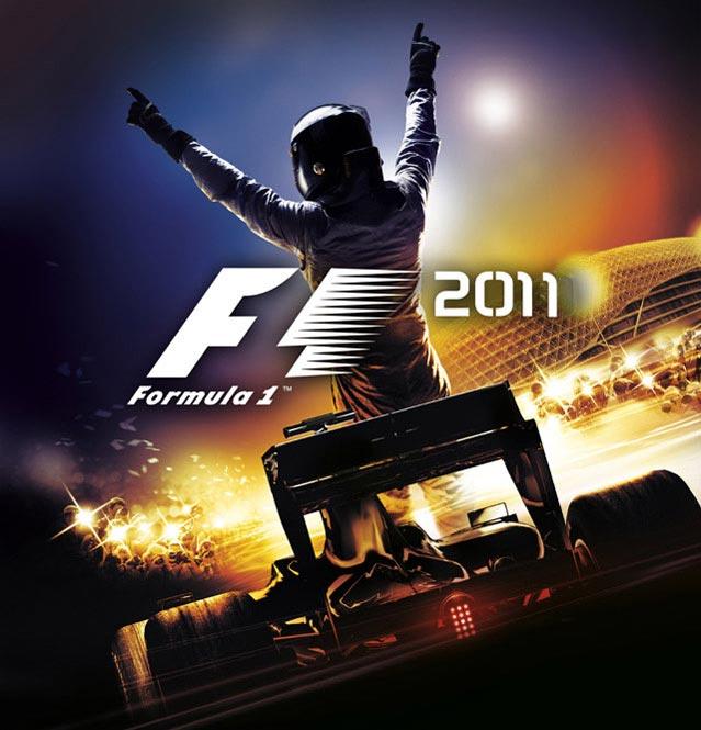 Acheter F1 2011 clé CD Comparateur Prix