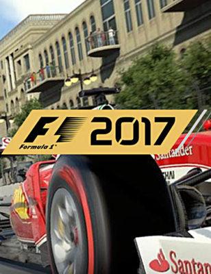 Le Mode Championnat de F1 2017 inclut de nouvelles formules de course