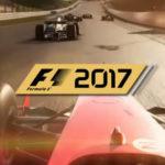 Les améliorations de F1 2017 incluent 4K et HDR pour consoles