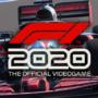La bande-annonce du jeu F1 2020 fait attention aux détails