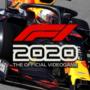 La bande annonce de la F1 2020 est dévoilée