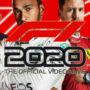 Pour la toute première fois, créez votre propre équipe en F1 2020
