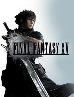 Découvrez le nouveau système de combat de Final Fantasy XV