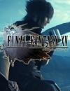 date de sortie de Final Fantasy XV