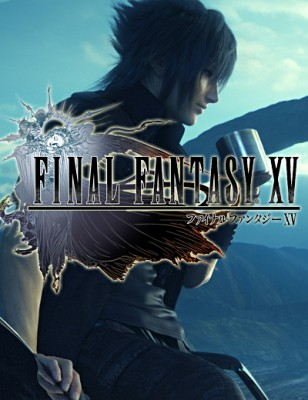 Rumeurs sur la date de sortie de Final Fantasy XV