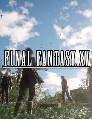 Date de sortie de Final Fantasy 15 confirmée et éditions dévoilées