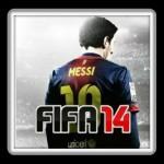 Télécharger FIFA 14