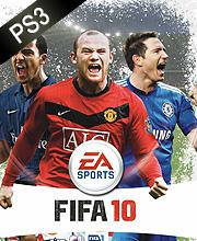 FIFA 2010