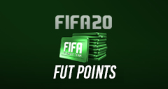 Acheter le CD FIFA 20 Comparer les prix