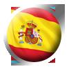 FLAG_ES