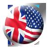 FLAG_anglais